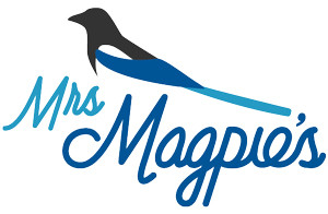 mrs_magpies300x196